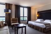 Najeti Hôtel du Golf Lumbres - St Omer - Junior Suite