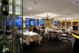 Najeti Hôtel du Golf Lumbres - St Omer - Restaurant