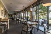 Najeti Hôtel du Golf Lumbres - St Omer - Salle Petit Déjeuner