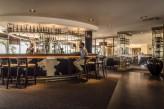 Najeti Hôtel du Golf Lumbres - St Omer - Bar