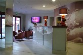Hôtel du Beryl & Spa - Réception