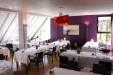 Hôtel La Clairière & Spa - Restaurant