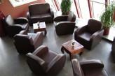 Hôtel du Beryl & Spa - Salon