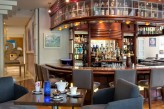 Hotel Vichy Spa les Célestins  - Bar