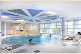 Hotel Vichy Spa les Célestins  - Spa 1 Moment pour Soi