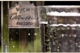 Hotel Vichy Spa les Célestins - Spa Eau Sous Pression