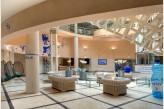 Hotel Vichy Spa les Célestins - Spa Hall 2