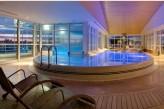 Hotel Vichy Spa les Célestins - Spa Pause Detente