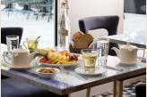 Hotel Vichy Spa les Célestins - Spa Pause