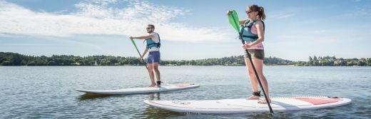 hotel-roi-arthur-paddle