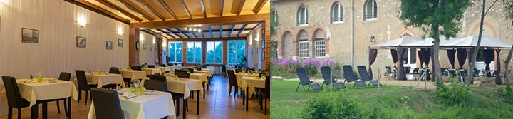Domaine-de-la-Courbe-restaurant-et exterieur