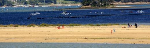 Ile-d'Arz-traversée-depuis-vannes-à-50-km-de-l-hôtel-le-roi-arthur@Loic-KERSUZAN