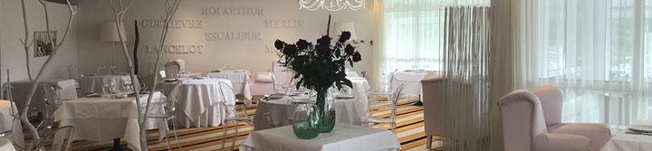 le-restaurant-Hotel-Roi-Arthur